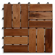 best wood decking tiles ideas howiezine