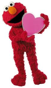 elmo valentines 98 best i elmo images on elmo cookie
