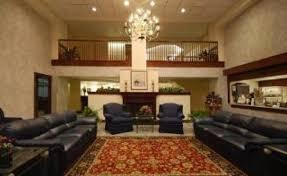 Comfort Suites Indianapolis Airport Comfort Inn U0026 Suites Airport Indianapolis