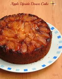 priya u0027s versatile recipes cakes and bakes