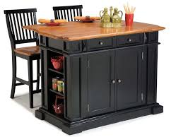 kitchen kitchen islands and carts and 33 kitchen island cart
