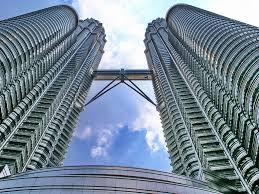 malaysia kuala lumpur petronas twin towers 17 flickr