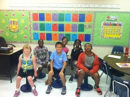 alison parker thomas county schools
