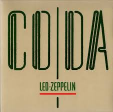 led zeppelin celebration day box set amazon black friday led zeppelin coda reviews
