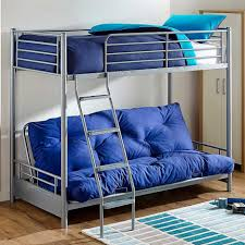 Cheapest Bunk Bed by Bunk Beds Cheap Bunk Beds Bunk Bed Mattress Walmart Twin Bed And