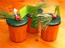thermomix geschenke aus der küche gourmandises végétariennes geschenke aus der küche kürbis kokos