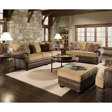 Simmons Harbortown Loveseat Furniture Simmons Sofa Warranty Simmons Upholstery Simmons