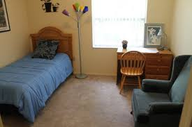 1 Bedroom Apartments Gainesville by Brookwood Terrace Apartments Gainesville Apartments Reviews