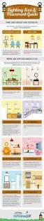 161 best interior design infographics sunpan modern home images