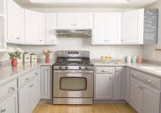 Superior Kitchen Cabinets by Kitchen Cabinet Home Depot Home Design