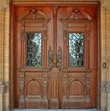 Designer Door Design Doors Nobby Design Door Archives Dansupport