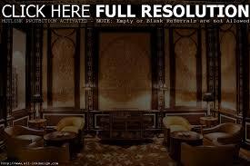 best art deco interior design for home interior design models with