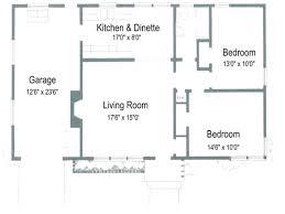 av jennings house floor plans marvellous house plans south australia photos best inspiration