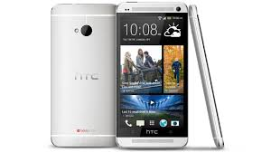 the newest android phone htc one android smartphone boasts an ultrapixel and