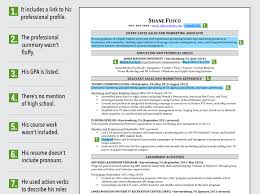 Resume Summary Statement Samples Bewitch Resume Building Printables Tags Resume Maker App