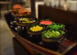 inter cuisines authentic cuisines picture of ajindai inter buffet