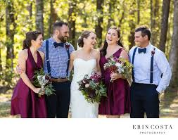 photographers in nc wedding photographers wilmington nc wilmington wedding