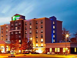 Ohio travel visa images Holiday inn express suites columbus polaris parkway hotel by ihg