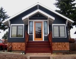 best 25 dark gray houses ideas on pinterest dark siding house