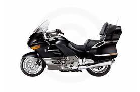 bmw k 1800 2009 bmw k 1200 lt for sale in scottsdale az go az motorcycles