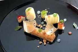cuisine plus reims cuisine plus reims cuisine reims racine reims racine reims cote