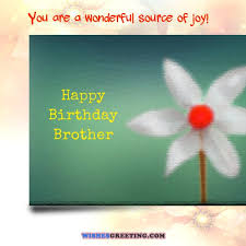 the 50 happy birthday images cards u0026 pictures wishesgreeting