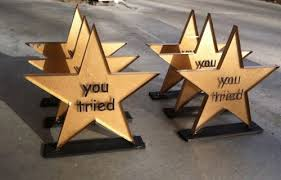 You Tried Meme - irti funny picture 8982 tags you tried award meme star irl