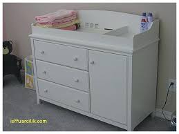 Changing Table Dresser Ikea Changing Table Topper For Dresser Changing Topper For Dresser