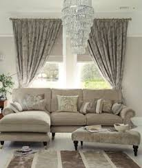 laura ashley home design reviews first rate laura ashley home design reviews on ideas homes abc