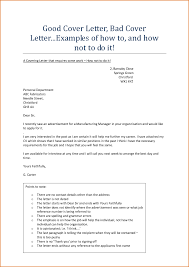 cover letter sample for quality coach sample coaching resume