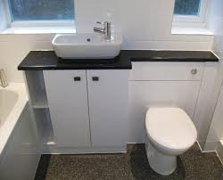 fitted bathroom furniture ideas our hi q plumbing and heating