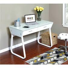 Office Desks On Sale Corner Office Desks For Sale S Corner Office Desk Sale