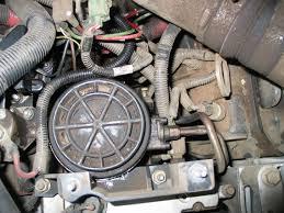 hpop location u002799 7 3 diesel forum thedieselstop com
