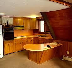 a frame kitchen picgit com