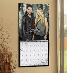 amazon black friday deals calendar once upon a time wall calendar 2017 day dream 0038576198470