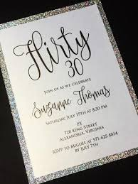 the 25 best 30th birthday invitations ideas on pinterest diy