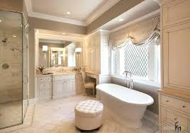 Classic Bathroom Designs by Bathroom Classic Design Ideas View Album Best Decorationclassic