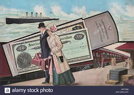 Tennessee travellers cheques images Travel cheque stock photos travel cheque stock images alamy jpg