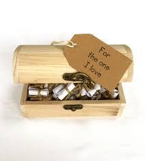 75 most unique valentine u0027s day gifts emmaline bride handmade
