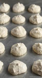 1250 best recipes cookie recipes images on pinterest baking