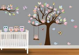 chambre bebe hiboux decoration hibou chambre bebe awesome chambre hibou beautiful