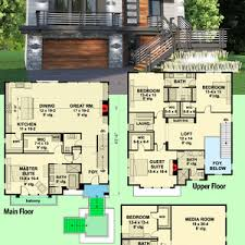 design of house architecture design house plans architectural drawing home