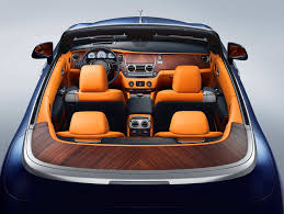 orange bentley interior bentley palmyra nj bentley bentayga specs
