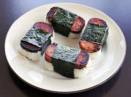 hawaiian fusion cuisine cuisine of hawaii wikiwand