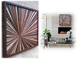 97 best rustic modern wood images on reclaimed
