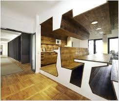 Condo Interior Design Ideas Fancy Club Lounge Chairs Design Ideas 54 In Noahs Condo For Your