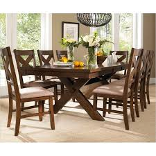 dining tables awesome square dining table for 8 regular height