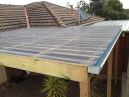 Solasafe Polycarbonate by Laser Light Roofing U0026 Polycarb Roma Colour Roofing