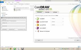 home designer pro 2016 serial painter 2016 serial number and activation code