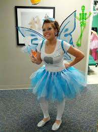 best 25 tooth fairy costumes ideas on pinterest couple costumes